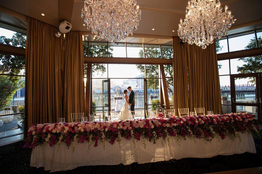 Sydney Wedding Photographer, Best Wedding Photography in Sydney