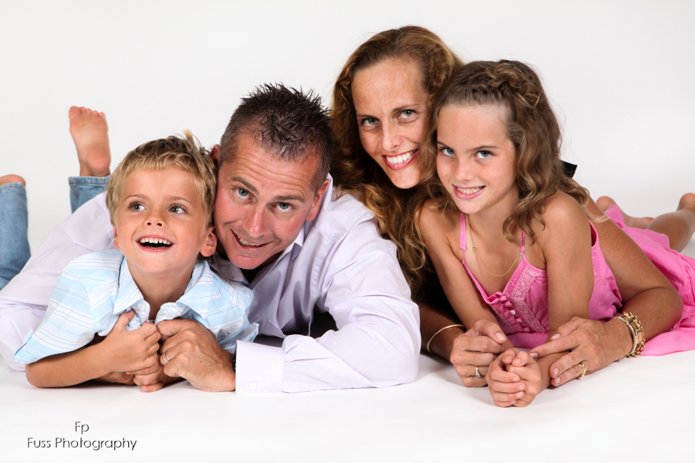 Family Photographer Sydney, Sydney Family Photography Professionals