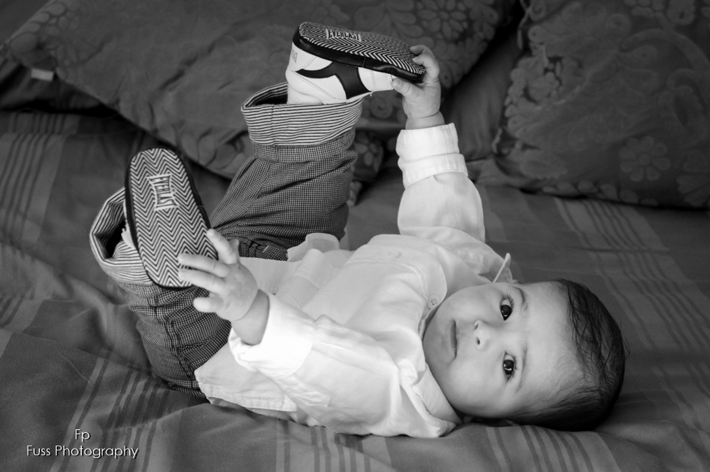 Pregnancy Photography Sydney, Newborn Photography Sydney