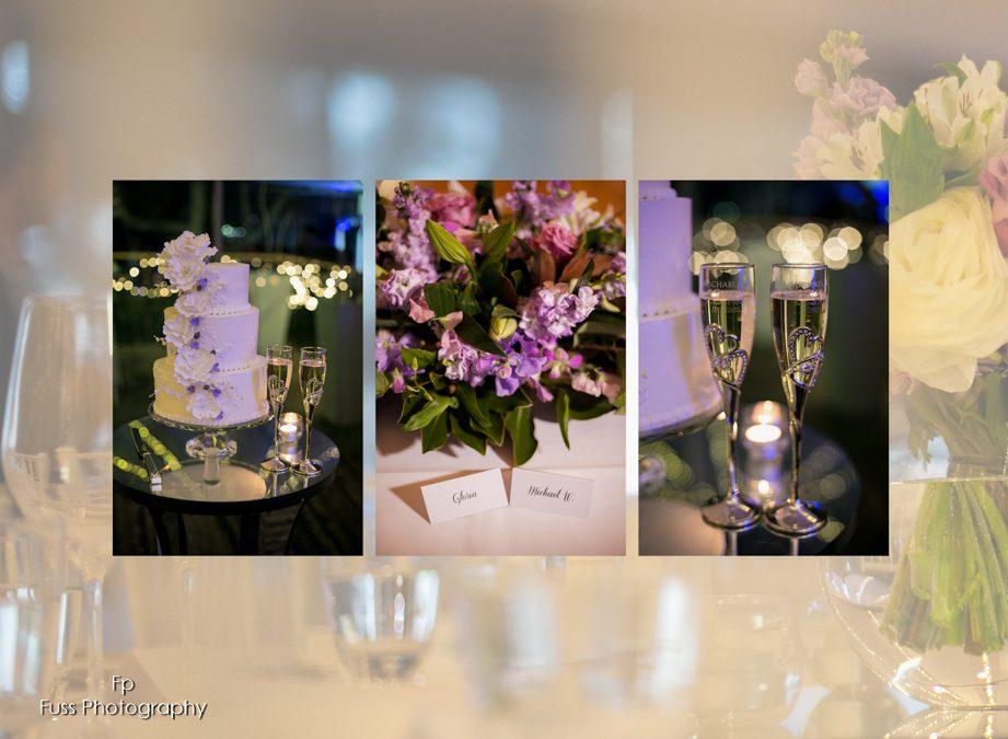 Lebanese Wedding Photographer, Affordable Wedding Photography Sydney