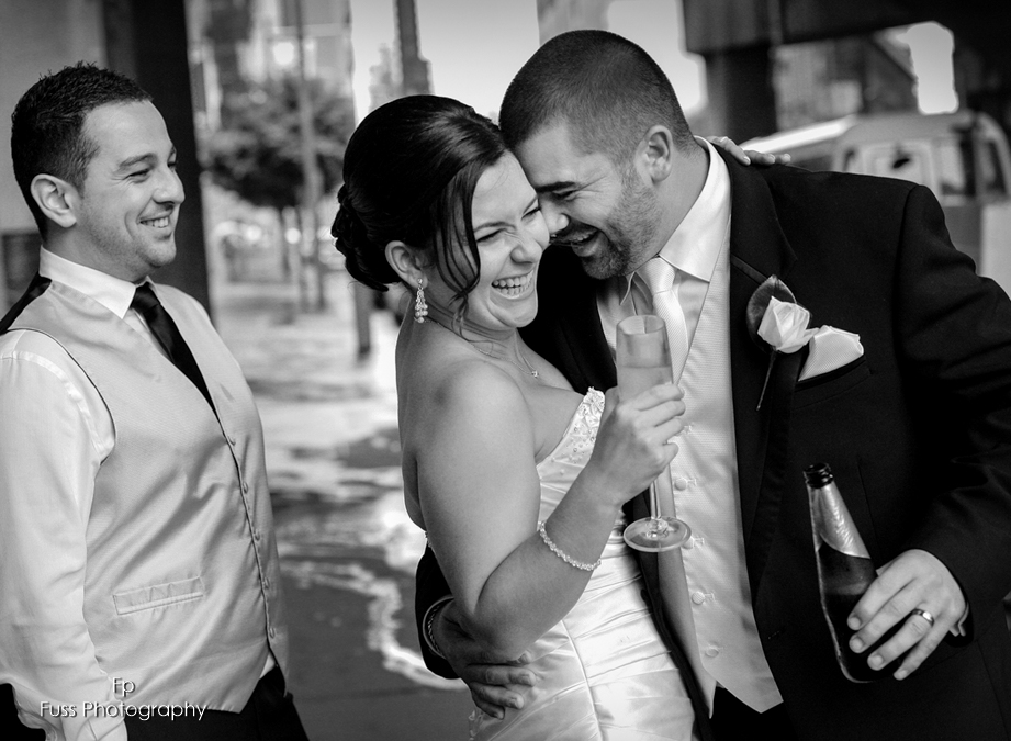 Affordable Wedding Photography.Budget Wedding Photography Sydney Affordable Wedding Photographers