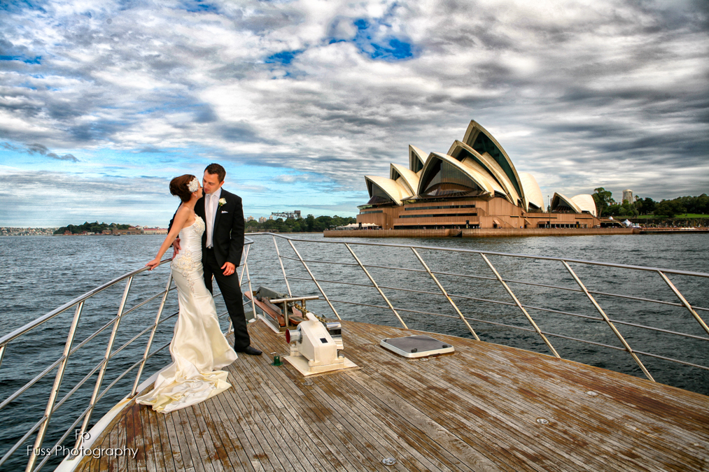 Pre Wedding Photography in Sydney, Wedding Photographer Sydney
