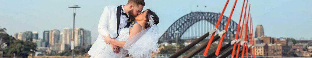 Wedding Photography Sydney, Sydney Wedding Photographer