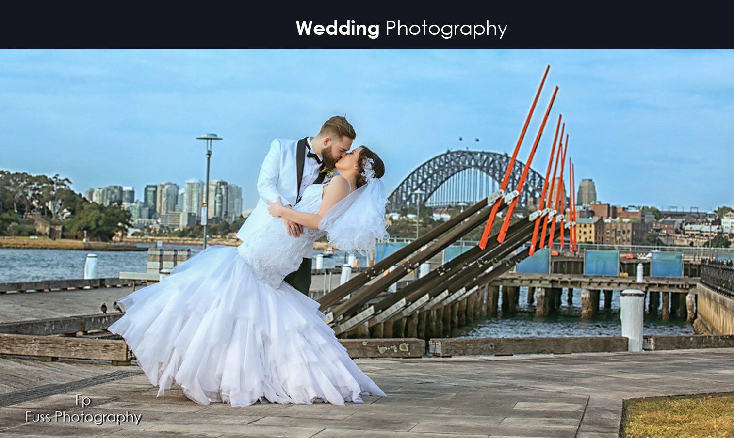 Wedding-Photography-Slider-Final