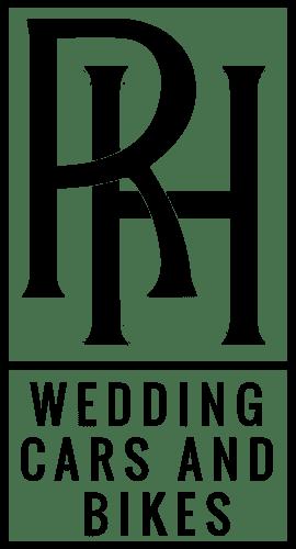 portrait photography sydney,portrait photography sydney,pre wedding photography sydney,pre wedding photography sydney,pregnancy photography sydney,pregnancy photography sydney,professional photographer sydney,professional photographer sydney,professional photography sydney,professional photography sydney,sydney wedding photographer,wedding photographer sydney,wedding photographer sydney,wedding photographers sydney,wedding photography packages sydney,wedding photography packages sydney,wedding photography sydney,wedding photography sydney