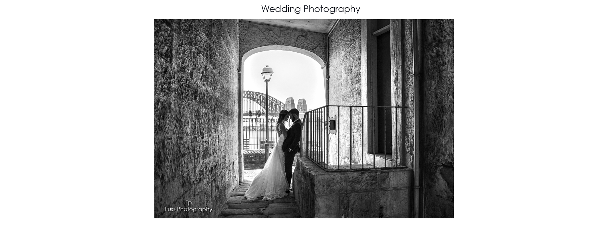 Sydney-Wedding-Photography-02
